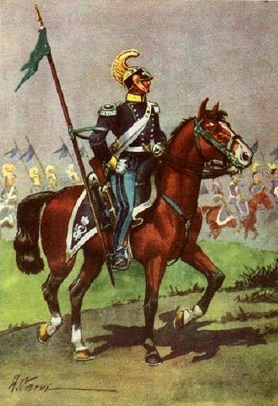 Marina il cavallo e lo stallone pt2 - 3 part 6